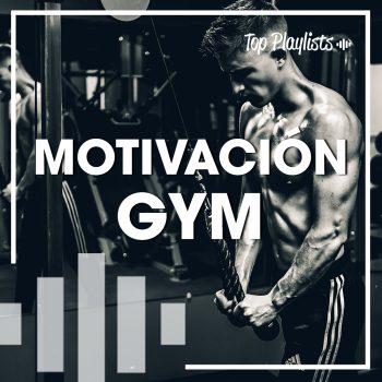 13-Motivacion-Gym
