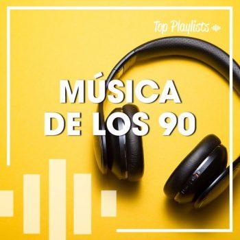 46-Musica-de-los-90
