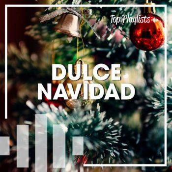 78-Dulce Navidad