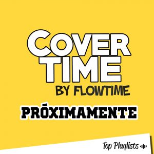 prox-cover-time