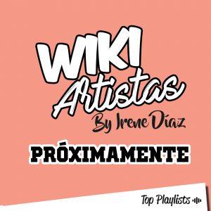 prox-wiki-artistas