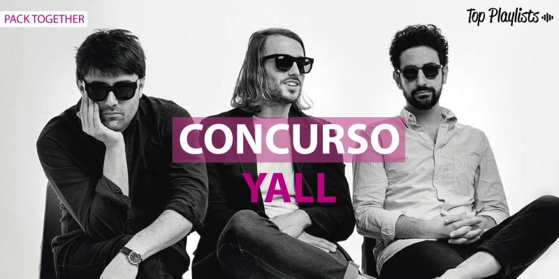 YALL BANNER WEB CONCURSOS-01