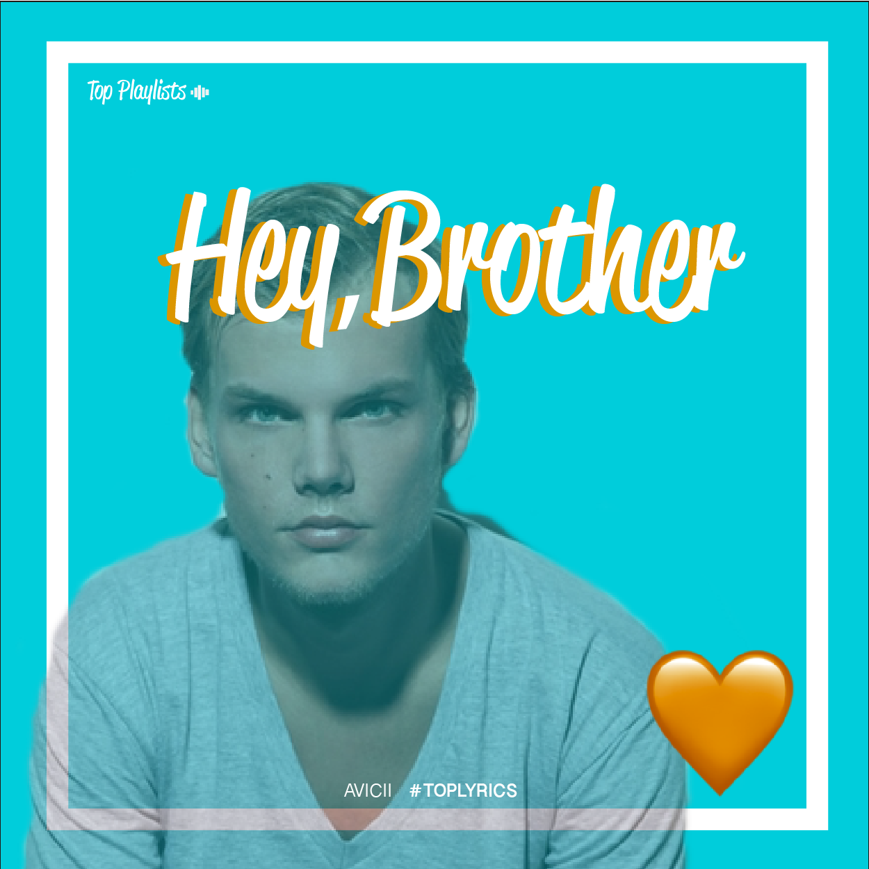 HEY BROTHER-01
