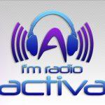 http://www.cadenaradioactiva.com.ar