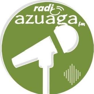azuagaradiofm