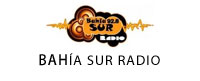 bahiasurradio.com
