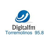 digitalfm.es