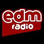 edmradio.es