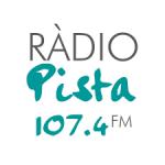 enacast.com.radiopista