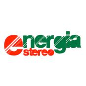 http://www.energiaestereo.com/