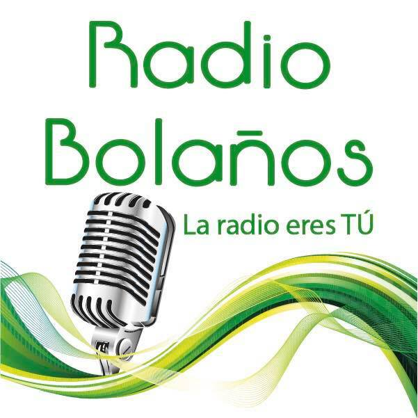 facebook.comRadioBolanos