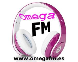 omegafm.es