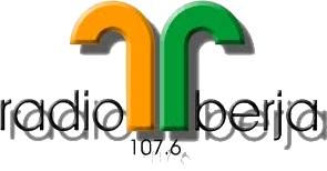 radio.berja.es