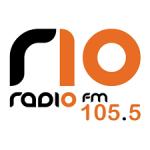radio10.d101.dinaserver.com