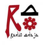 radioadaja.es