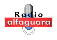 radioalfaguara.com