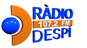 radiodespi.net