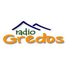 http://www.radiogredos.com/