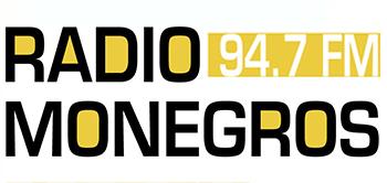 radiomonegros
