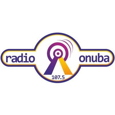 radionuba.blogspot.com