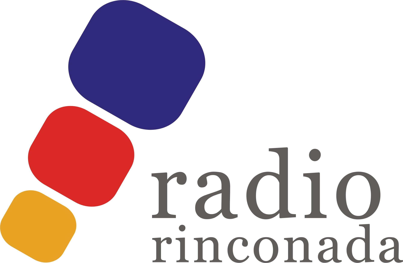radiorinconada.es