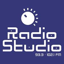 radiostudio88.com