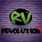revolutionfm