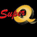 superqfm.es