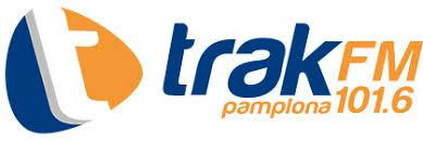 trakfm.com