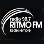 www.radioritmo.cl