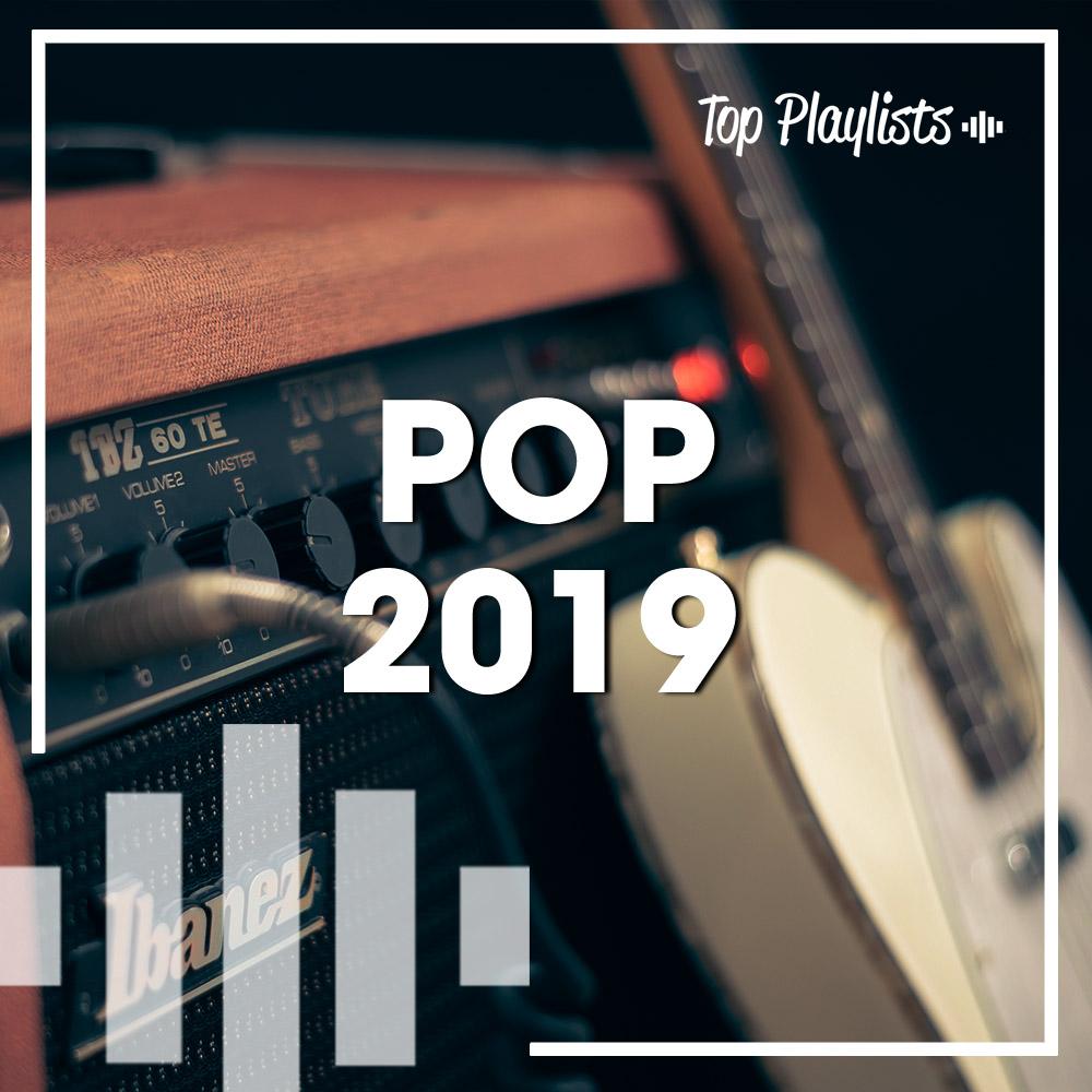 POP 2019