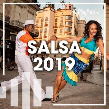 SALSA 2019