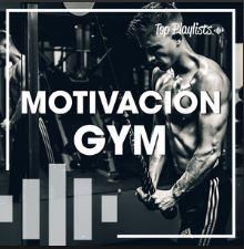 Captura gym