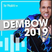 DEMBOW 2019