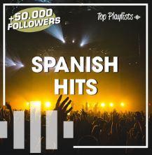 Spanish hits
