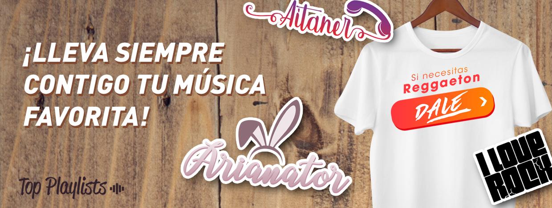 banner_tienda_