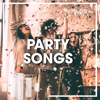 Party songs 2019