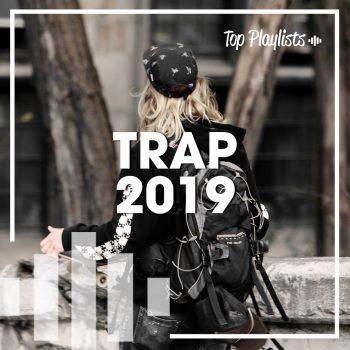 TRAP 2019