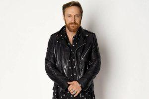 Las mejores canciones de David Guetta