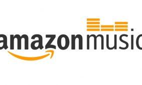 amazon podcast
