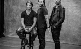 La historia de Swedish House Mafia