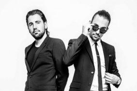 Las mejores canciones de Dimitri Vegas y Like Mike