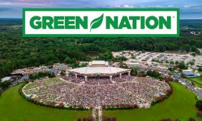 Live Nation quiere eliminar el uso del plástico en los festivales
