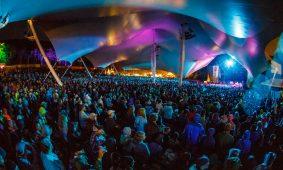 Los jóvenes se endeudan para asistir a los festivales