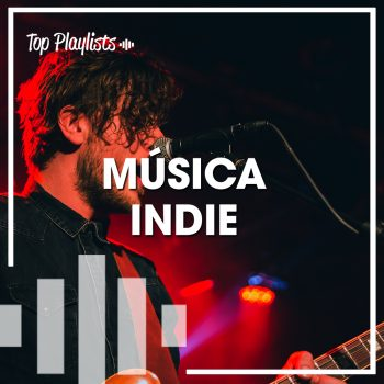 Musica Indie 2019