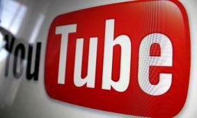 YouTube actualiza su política de derechos de autor.