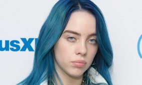 QUIZ | Which song are you by Billie Eilish?