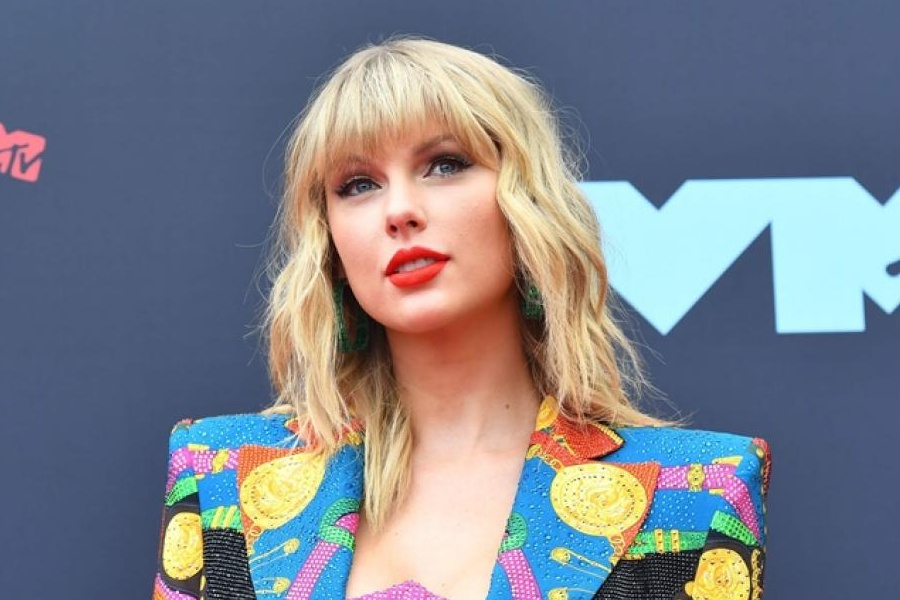 QUIZ | How well do you know Taylor Swift?