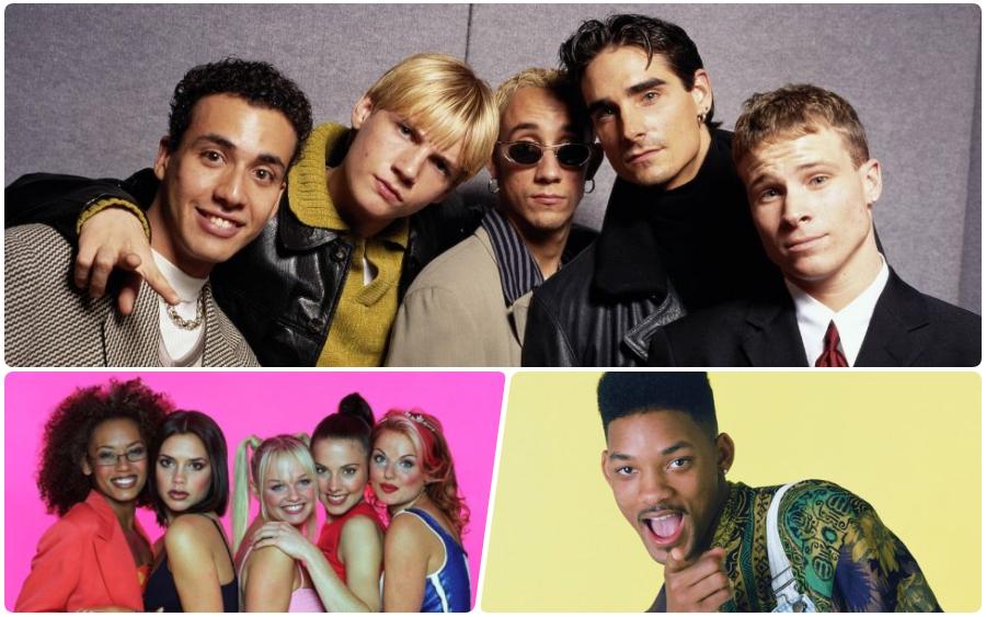 Las mejores canciones de 1997