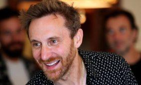 TEST | ¿Cuánto sabes de David Guetta?